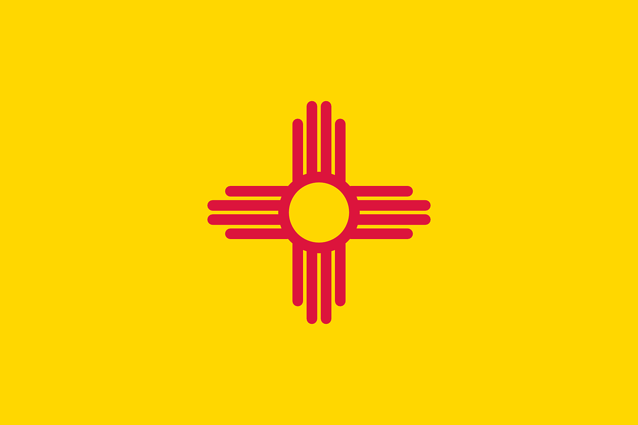 new mexico fuel industry